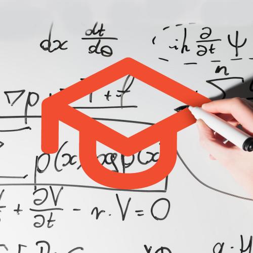 Kurs maturalny z matematyki